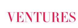 Holland Ventures LLC logo