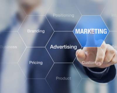 Best Medical Practice Marketing in Texas