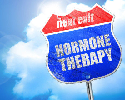 Best Medical Practice Hormone Therapy - Adopt Hormone therapy the right way